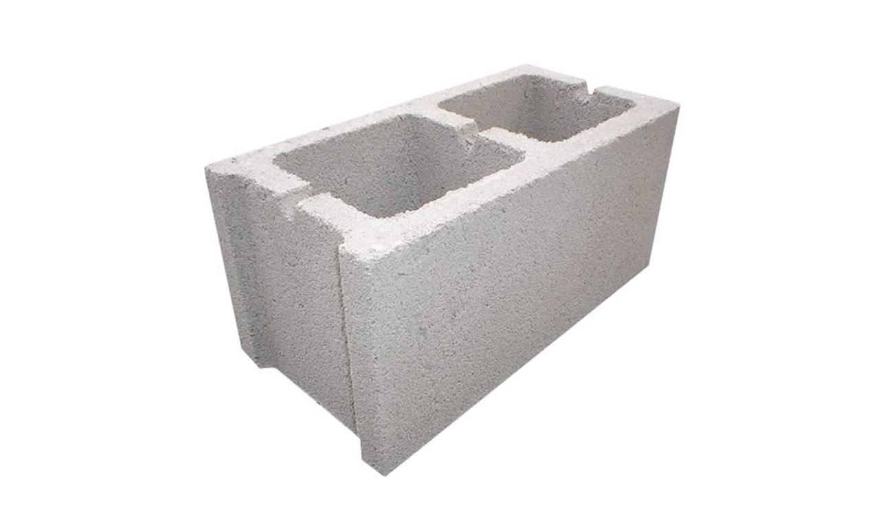 bloques de hormigón