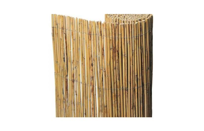 Caña entera bambú
