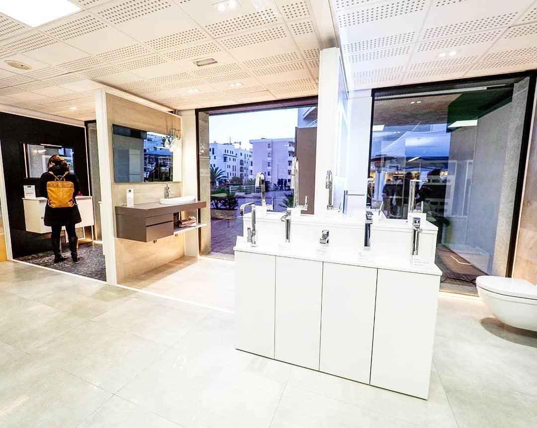 materiales construccion Ibiza